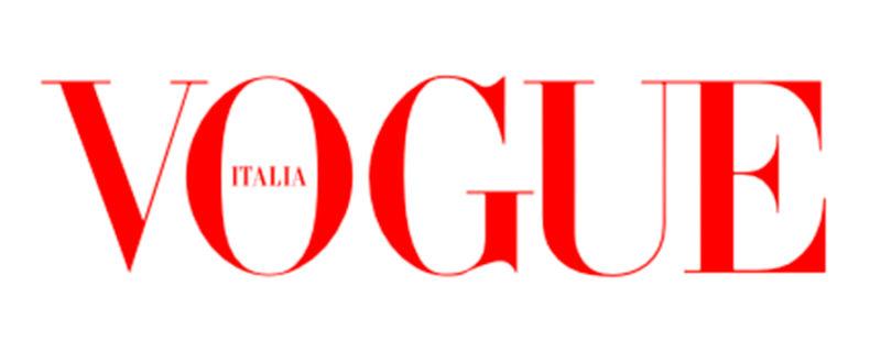 GarganoViaggio Discovering D'italia Vogue Sperone Nel Suggestivo l5Fc1TKJ3u