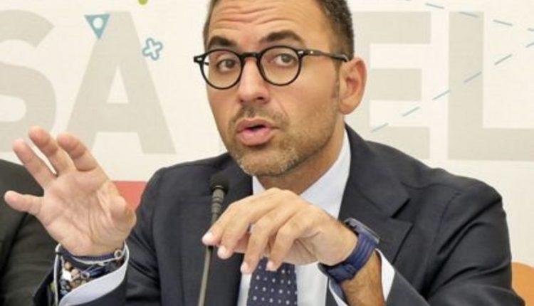 Assessore-al-Bilancio-Raffaele-Piemontese