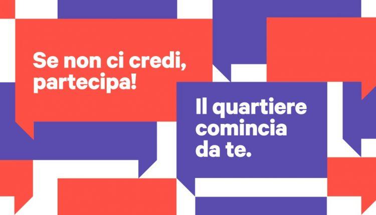 LQ_facebook_coverevento_1