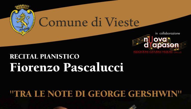 Pascalucci(1)
