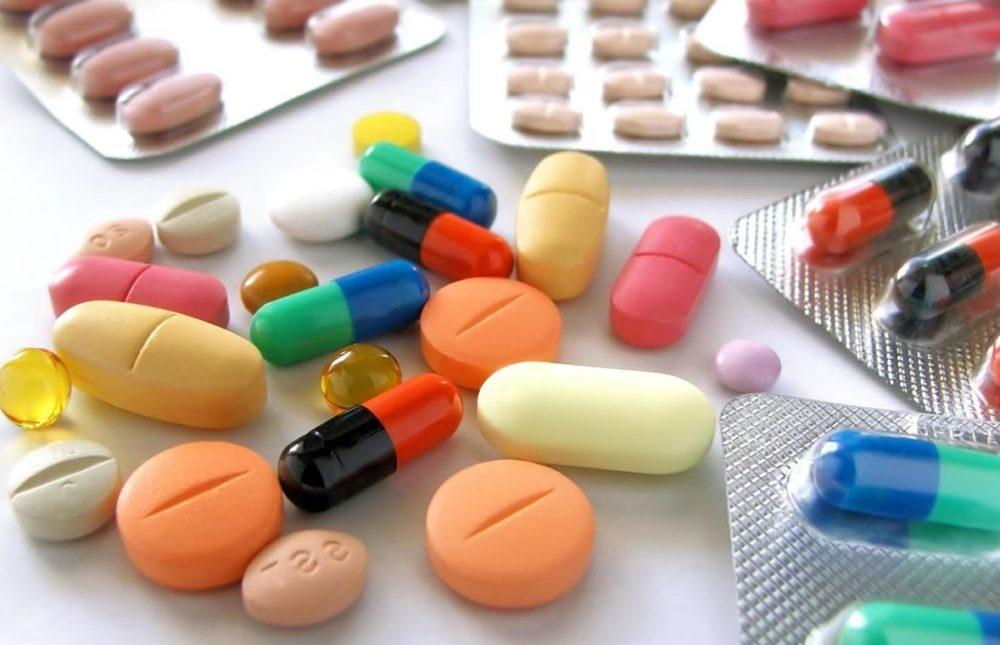 Farmaci per l'ipertensione, ora si pagano - Garganotv