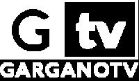 GarganoTv