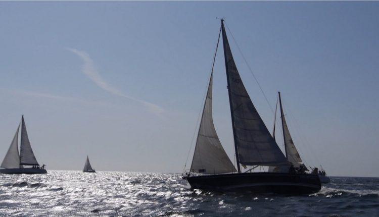 regata parchi2