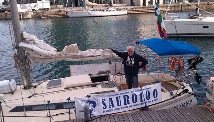 sauro_100