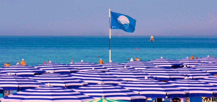 spiagge-bandiere-blu-2018-1-740×350