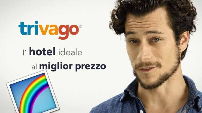 trivago-1