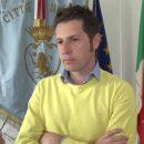 """Vieste - Il sindaco Nobiletti annuncia: """"I conti cominciano a tornare"""""""