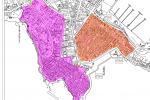 Vieste - Scattano dal 20 agosto le ZTL con telecamere di controllo, diventa area pedonale viale Marinai d'Italia