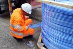 Vieste - Manutenzione rete fibra Fastweb, possibili disagi per gli abbonati