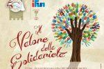 """VIESTE - Sabato di solidarietà all'Ipssar """"Mattei"""" con il premio Palumbo-Ruggieri"""