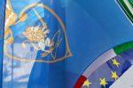 VIESTE - Convocato per venerdì 21 dicembre il Consiglio comunale sul bilancio