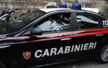 VIESTE - La Direzione antimafia ordina il sequestro dei beni di Marco Raduano