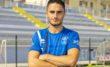 ATLETICO VIESTE - Riconferma per Matteo De Vita, talentuoso giocatore viestano