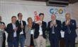 E' ufficiale: sarà Vieste la sede del G20s del 2020, importante riconoscimento per la città e il suo territorio